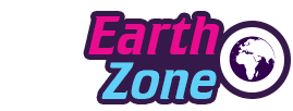 Earth Zone